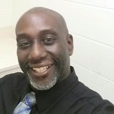 Phillip D. - Math Coach/Tutor Middle/High School students