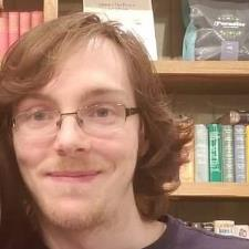 Tutor Passionate Japanese Learner with Tutoring Experience