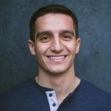 Tutor Experienced Harvard Grad for ACT/English/SAT/Writing Tutoring
