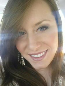 Brianna H. - Learn Spanish in a FUN and EFFECTIVE way!