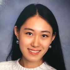 Danni L. - Professional piano teacher