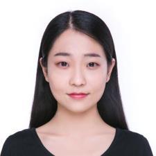 Wentao O. - Experienced Chinese (Mandarin) & Math Tutor