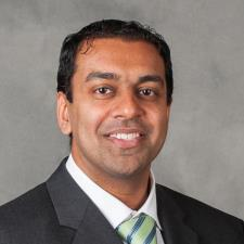 Kapil R. - Hedge fund manager offering Career Coaching, CFA tutoring