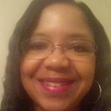Lynnette J. - Spanish, Math(Middle School) Tutor - Lynnette