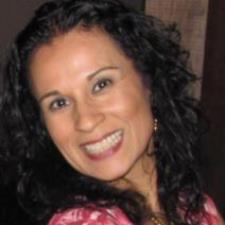 Lorena N. - Experienced TX Certified Teacher-motivating students to succeed