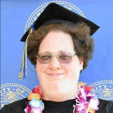 Karl H. - Experienced Tutor of Eight Years, UC Graduate