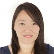 Jinhwa L. - Experienced College Admission and Boarding School Admission Counselor