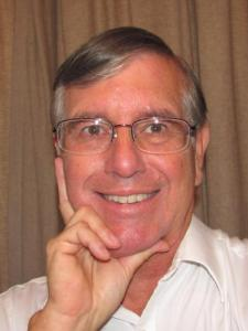 David F. - Experienced Teacher In Legal Studies, Bar Exam, Science, Math and More