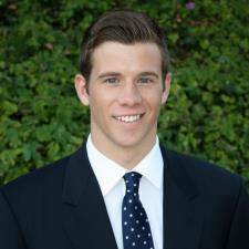 Josh M. - MBA candidate specializing in data science and career planning