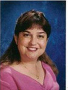 Jennifer S. - Jennifer-Expert in Art and Elementary Education