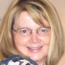 Linda W. - Private tutor/paraprofessional/certified emergency sub teacher