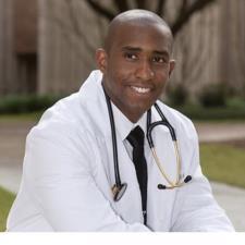 Tutor I'd love to tutor you in your nursing school needs!