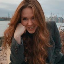 Anne G.'s Photo