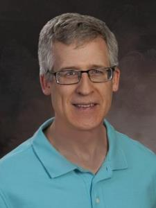 Tim K. - ACT, SAT, Math, Physics, Chemistry, Astronomy, & Electrical Eng'g