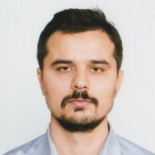 Murat O. - Database Tutoring from a Microsoft Certified DB Admin
