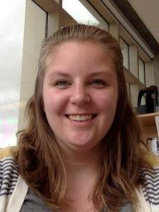 Erin K. - Science and Math Tutor