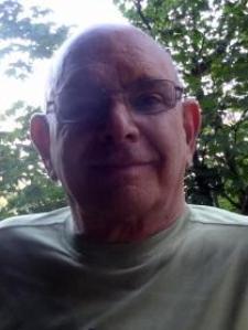 Melvyn H. - I teach using life's everyday experiences