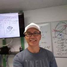 Howard L. - Experienced Math Tutor Specializing in Test Prep & Grade Up Skills