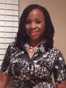 Chioma C. - Attorney Specializing in Effective Writing and Communication Skills
