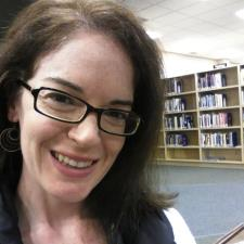 Courtney C. - Experienced International Educator