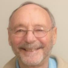 Gabriel G. - Former U.S. State Dept. Foreign Service Institute Italian Instructor