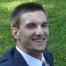 James K. - Experienced Language Tutor - English, Spanish, Computer Science