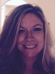 Kari M. - Experienced Reading Tutor and licensed Educator