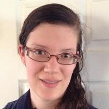 Sarah F. - Latin Tutor that Makes the Language Fascinating