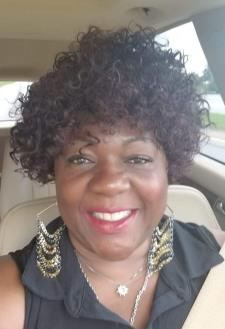 Michelle D. - Tutor Coach passionate about teaching English, Law, and Business