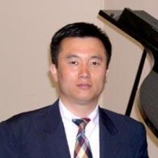 Tutor Effective Korean Tutor Specializing in speaking