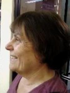 Janet W. - Mathematics English and Science Tutor