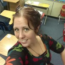 Jayme D. - Eager, Engaged and Experienced Teacher/Tutor!