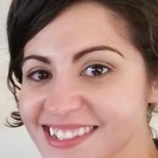 Rebecca M. - Elementary Ed Teacher