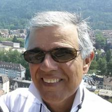MAURICIO C. - Experienced teacher & tutor at College and Tech Institute level