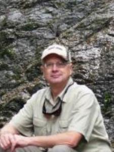 David S. -  Tutor