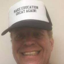 Neil G. - Experienced In-Home Tutor--multiple academic degrees/subject areas