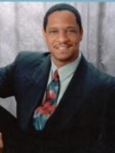 Carson Tutoring Tutoring