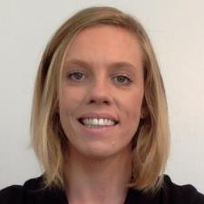 Carley P. - Positive Elementary Teacher Specializing Reading / Math Intervention
