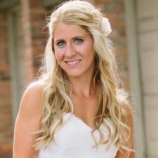 Paige I.'s Photo