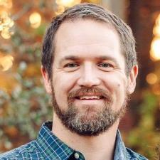 Tutor Scott - San Antonio Area Math Tutor