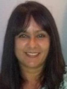 Wanda M. - Patient Spanish Tutor & Bilingual Accounting Tutor