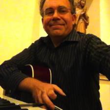 Joe M. - Learn to play your way