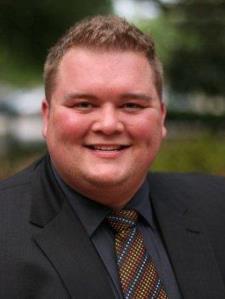 Andrew M. -  Tutor
