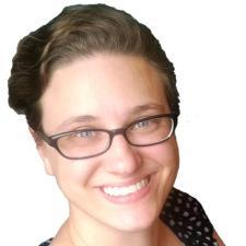 Rachel N. - Spanish and English tutoring from a PhD/MFA