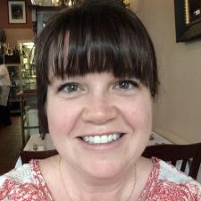 Cathy B. - Experienced Mathematics and Accounting Tutor