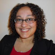Kylee A. - Japanese Language and Culture Tutor focusing on Intercultural Skills
