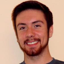 Alex E. - Graduate Student and Tutor Focused in Science and Math