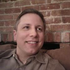 Michael Z.'s Photo