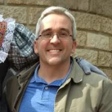 Eduardo G. - Native Spanish tutor with lots of teaching experience
