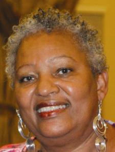 Ernestine M. - Retired Teacher